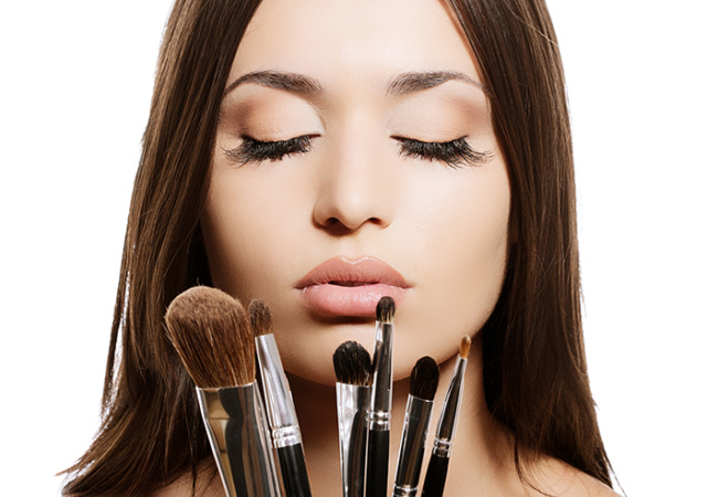 Makeup Tips & Tricks From A Pro